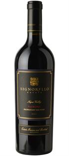Signorello Padrone 2012 750ml